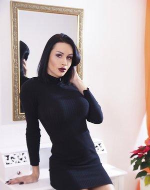 Sexy Tranny Pics